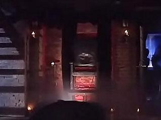 1:30:45 - Ludovica the Mistress original movie -
