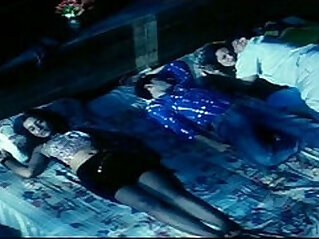 2:38 - two hot indian girls forced while sleeping by hotel manager -