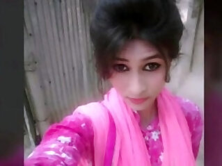 5:17 - Sreepur Pailot School student sabiha Sex video -