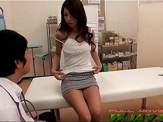 18:56 - two girl in Exotic fingering, medical JAV scene -