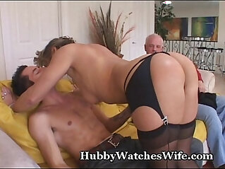6:10 - My Mature sucks Fucks Young Stud -
