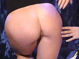 El anti show de la porno Boda