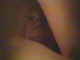 22:25 - amateur cuckold -