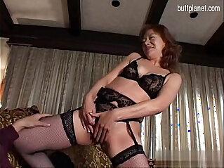 50:03 - Hot girl licking -