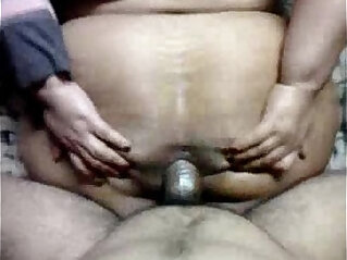 7:34 - my neighbor loves it up her nasty ass -
